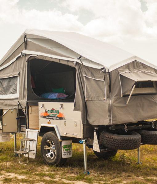 rear-slide-forward-fold-open-no-awning