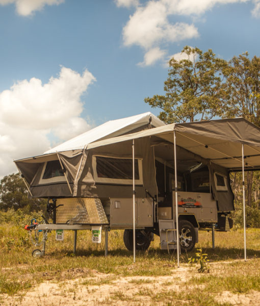 rear-slide-forward-fold-open-awning