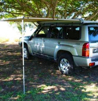category-vehicle-awning-.jpg
