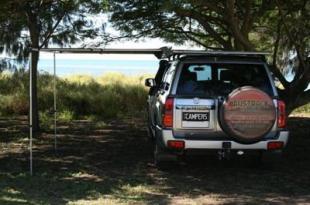 vehicle-awning-open-rear.jpg