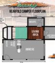 CANNING-rear-fold-camper-floor-plan
