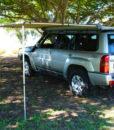 category – vehicle awning