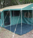 scout tent only_10