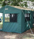 scout tent only_12