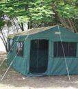 scout tent only_15