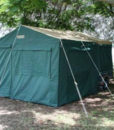 scout tent only_2