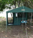 scout tent only_6