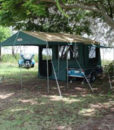 scout tent only_8