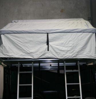 xl roof top tent 3