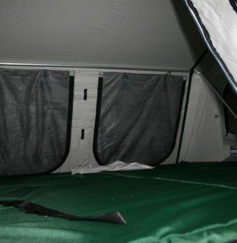 xl roof top tent 7 (1)