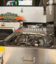 rear-slide-forward-fold-kitchen-close