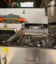 rear-slide-forward-fold-kitchen-close-up