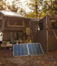 telegraph-x-open-with-solar-panel