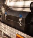 telegraph-x-rear-toolbox