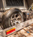 telegraph-x-rear-tyre