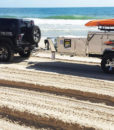 telegraph-x-on-beach-with-4×4-2