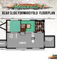 savannah-X-camper-floor-plan