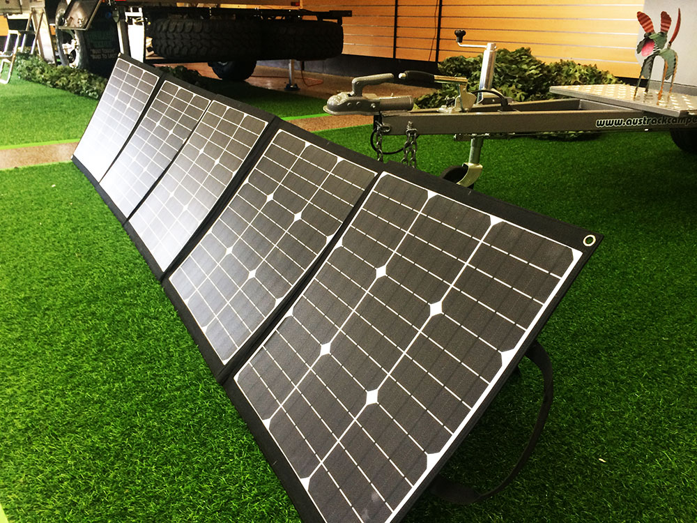 Image result for Solar Blanket